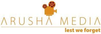 Arusha Media
